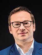 Игорь Мушаков, директор по информационным технологиям РГС Банка