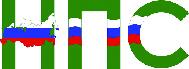 НП «Национальный платежный совет»