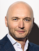 Кирилл Николаев, сооснователь NICA Multi Family Office