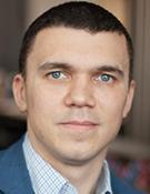 Георгий Никонов, директор по продажам, RBK.money