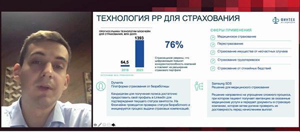 Никита Ломов (АФТ)