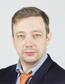 Павел Попов, директор по развитию бизнеса Bell Integrator