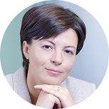 Портнягина Елена