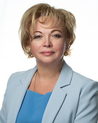 Елена Речкалова, член Советов директоров, СЕО сообщества «Женщины в советах директоров»