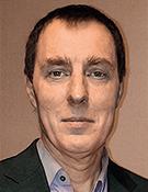 Дмитрий Русак, эксперт-практик по созданию трастов и частных Family Оffice