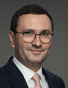Евгений Сафонов, директор департамента частного капитала ПСБ Private Banking
