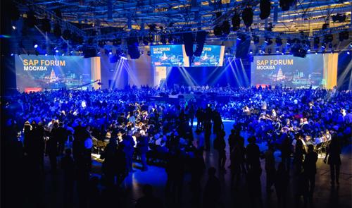 SAP: ставка на Leonardo | Банковское обозрение