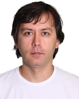 Роман Сергеев, продакт-менеджер Positive Technologies