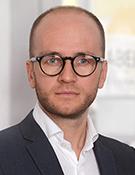 Алексей Шаров, генеральный директор, Аверта Групп