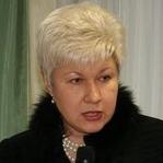 Шашкова Марина