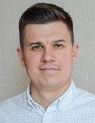 Ильназ Ситдиков, руководитель направления эквайринга и электронной коммерции Ак Барс Банка