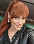 Наталия Соболева, начальник управления анализа строительных объектов Совкомбанка
