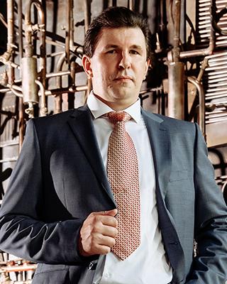 Сергей Старовойтенков, ведущий архитектор интеграционных решений компании EmDev