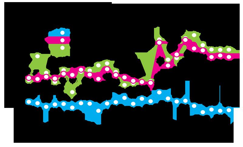 Прогнозы по ставкам вкладов в 2017 году транспортный налог 2013 ставки подмосковье