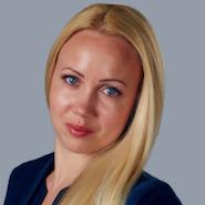 Сумина Ольга