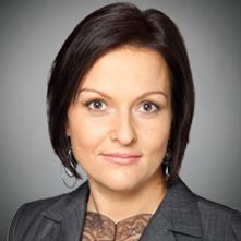 Суворова Ольга
