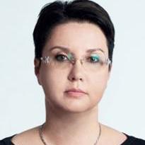 Таланова Галина