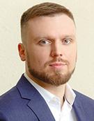 Павел Тимошенко, начальник управления ипотечных продаж Банка УРАЛСИБ