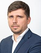 Виталий Трепыхалин, директор департамента IT-развития Московского кредитного банка
