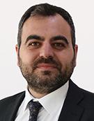 Николас Триккис, управляющий директор CFA Auditors Ltd