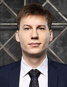 Владимир Беляевский, руководитель направления развития бизнеса «Инфосистемы Джет»