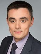 Андрей Волков, руководитель дирекции продуктового развития и взаимоотношений с партнерами компании «Балтийский лизинг»