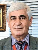 Ахмед Жаманов, вице-президент, куратор КСО-проектов МТС Банка