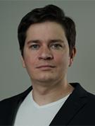 Владимир Жувагин, директор департамента цифровых и технологичных сервисов группы финансовых компаний «Финфорт»