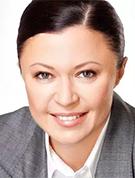 Марина Жигалова-Озкан, Сбербанк
