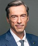 Вадим Кулик