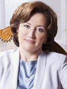 Полякова ольга васильевна центральный банк фото