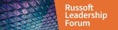 RUSSOFT LEADERSHIP FORUM