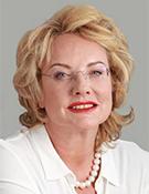 Регина фон Флемминг
