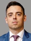 Алексей Тартышев. Директор департамента розничных клиентских решений Росбанка