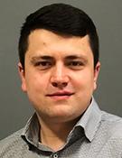 Василий Шиленков