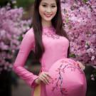 Аватар пользователя hoai