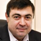 Аватар пользователя IgorAbazov