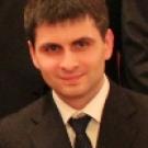 Аватар пользователя SviatoslavAgeev