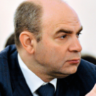 Аватар пользователя MihailAlekseev