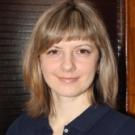 Аватар пользователя Alexeeva