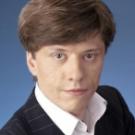 Аватар пользователя EgorAltman