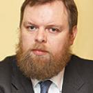 Аватар пользователя DmitriyAnanev