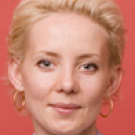 Аватар пользователя AngelinaGenkel
