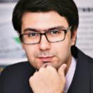 Аватар пользователя Asaturxachatran