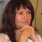 Аватар пользователя AyGulMirzancherova