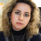 Аватар пользователя NataliyaBelorukova