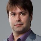 Аватар пользователя AndreyChernuxa