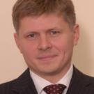 Аватар пользователя AndreyChurakov