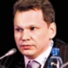 Аватар пользователя AlexeyDemkin