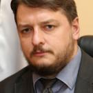 Аватар пользователя Андрей Емелин